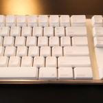 汚れたキーボードを掃除!keypuller fkp01