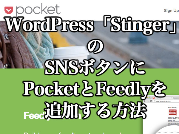 Pocket&Feedly_button_tittle