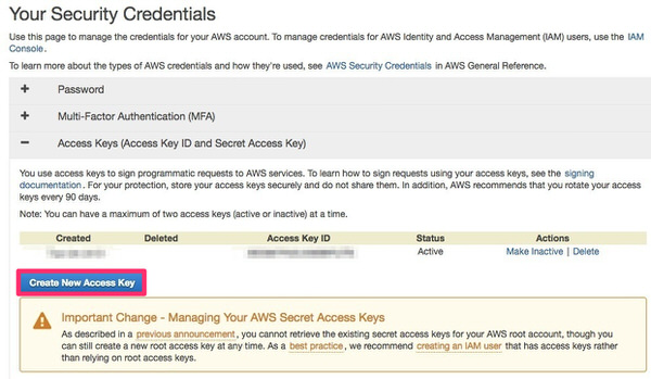 WordPress[AmazonJS] Amazonアソシエイトのプラグインを導入