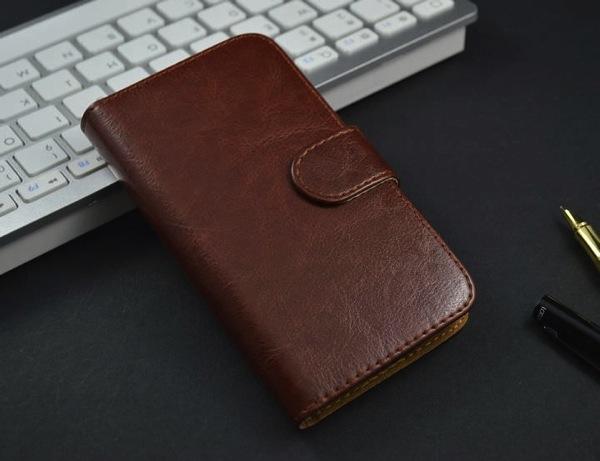 ASUS ZenFone5 iPhoneより傷が付きやすい?ケースは必須