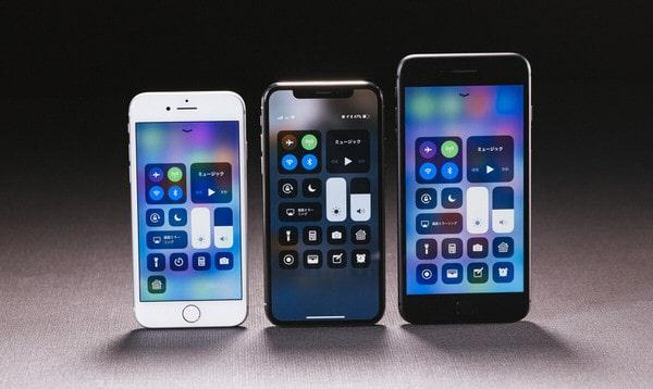 修理代10万以上は元を取っています。安心!iPhone7plus用 強化ガラスフィルム