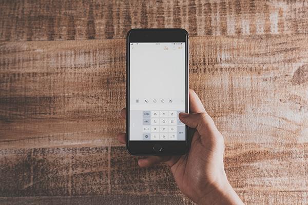 落としてスマホ壊すぐらいなら手帳型ケースを買って欲しい。ALabato iPhone 7 Plus