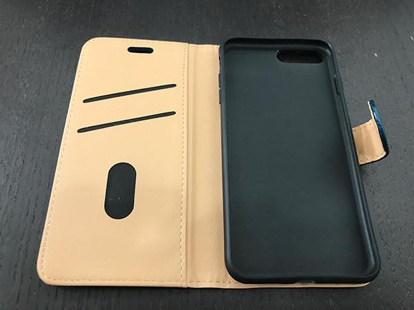 Smartphonecase04