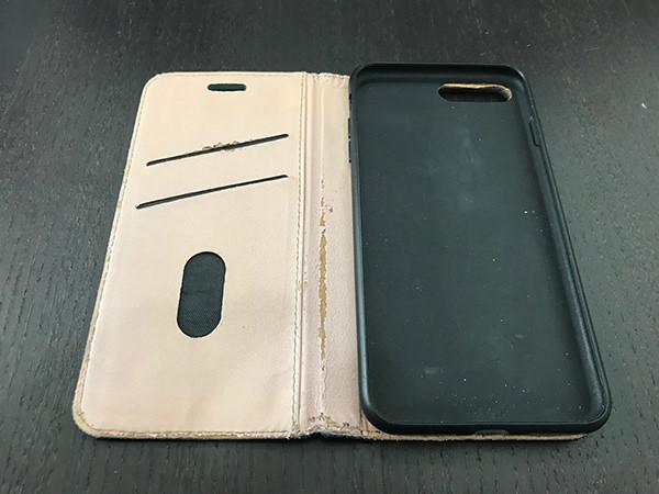 Smartphonecase06