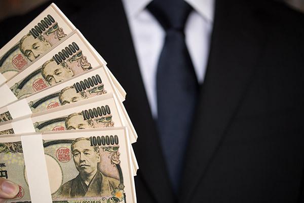 【2018年10月】みずほ銀行のATM手数料と振込手数料を月4回まで無料にする方法